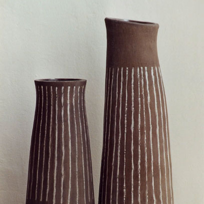 vases-bruns